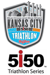 Kansas City Triathlon