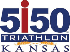 5i50 Kansas Triathlon