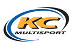 KC Multisport
