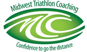 Midwest Triathlon Coaching